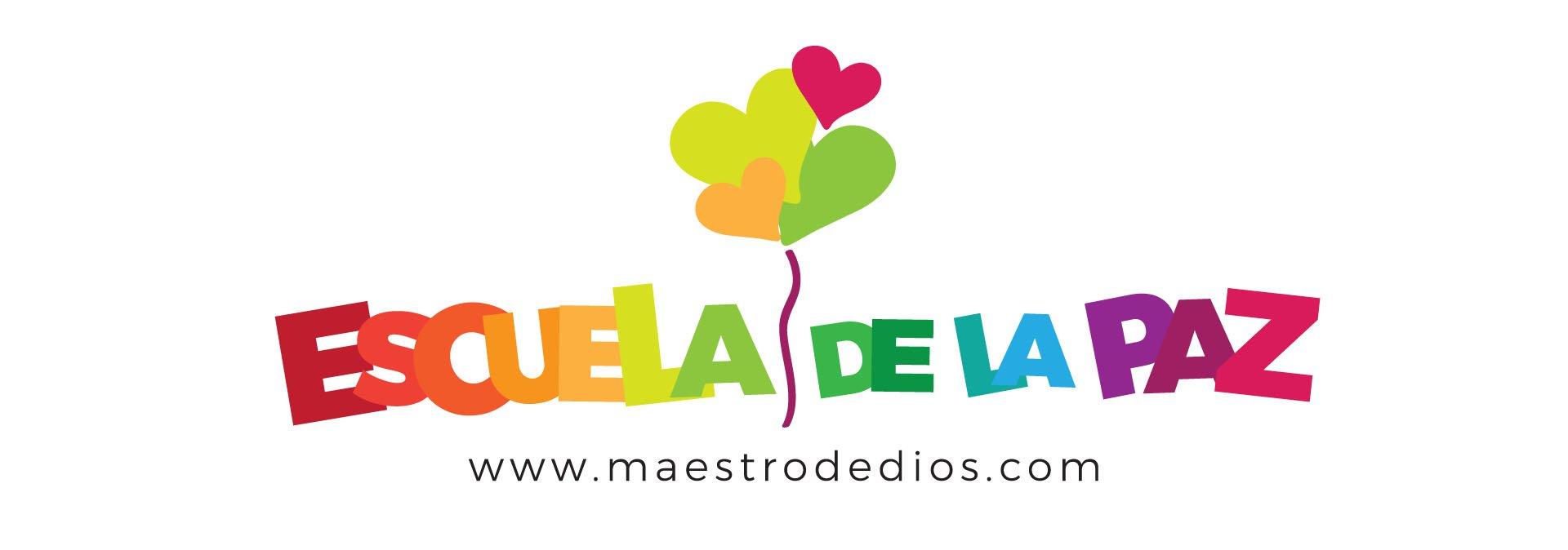 Imagen de ESCUELA DE LA PAZ